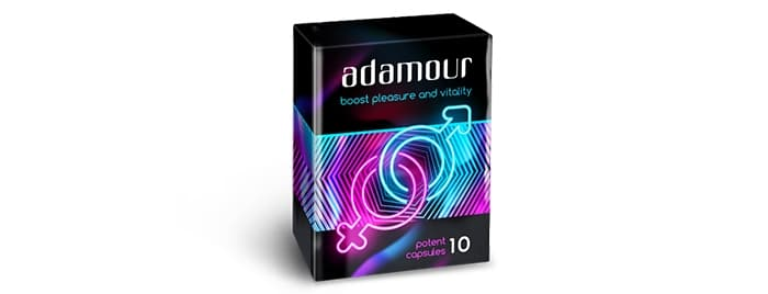 Adamour What is it? Side Effects