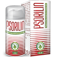 Psorilin What is it? Side Effects