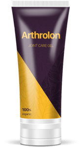 Arthrolon What is it? Side Effects