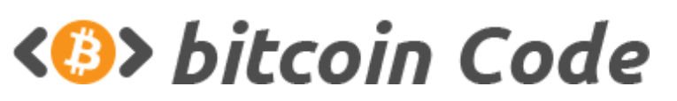 Bitcoin Code Mis see on?