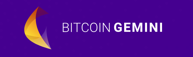 Bitcoin Gemini Co to jest?