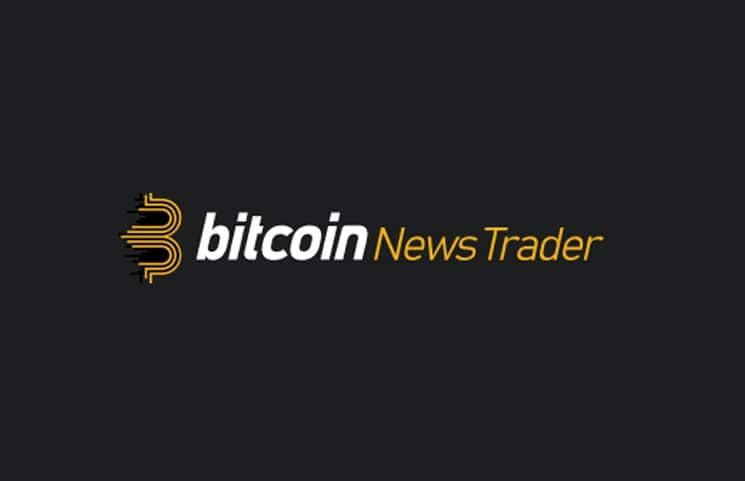 Bitcoin News Trader What is it?