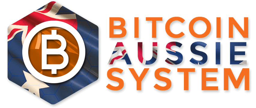 Bitcoin Aussie System What is it?