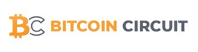 Bitcoin Circuit Mis see on?