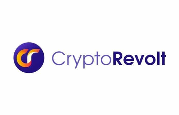 Crypto Revolt What is it?