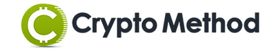 Crypto Method What is it?