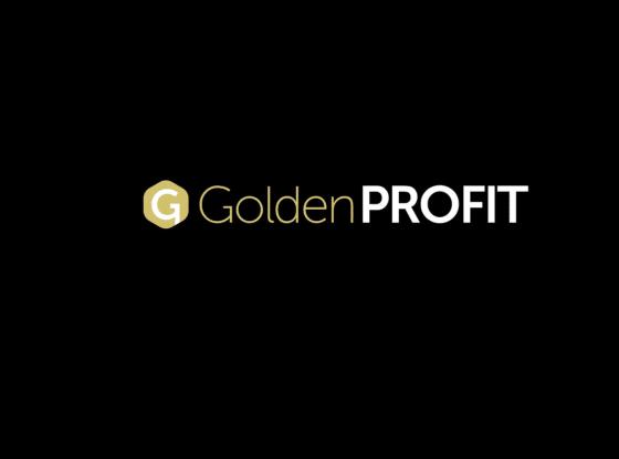 Golden Profit What is it?