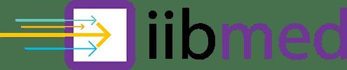iibmed
