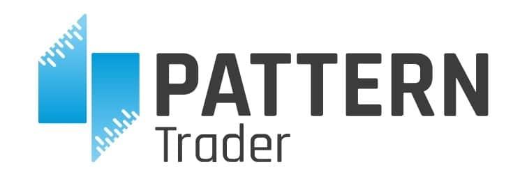 Pattern Trader Τι είναι αυτό?