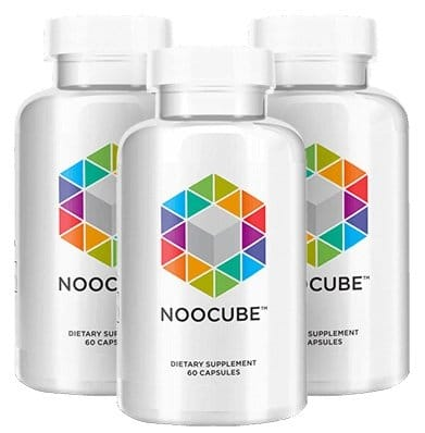 NooCube What is it? Side Effects