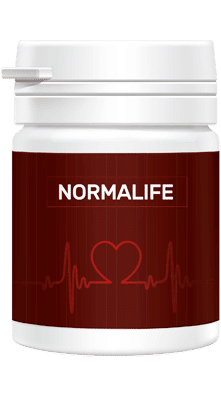 Normalife What is it? Side Effects