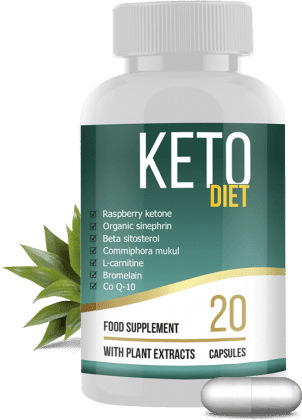 Keto Diet What is it? Side Effects