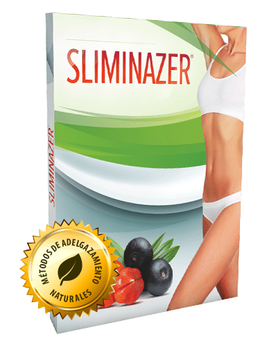 Sliminazer What is it? Side Effects