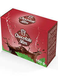 Chocolate Slim What is it? Side Effects