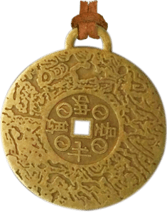 Money Amulet What is it? Side Effects