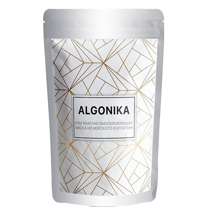 Algonika What is it? Side Effects