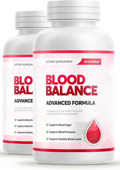Blood Balance What is it? Side Effects