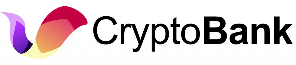 Crypto Bank What is it?