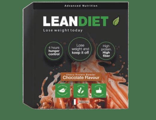 Lean Diet What is it? Side Effects