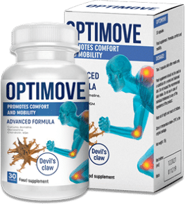 Optimove What is it? Side Effects