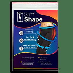 Slim Shape What is it? Side Effects