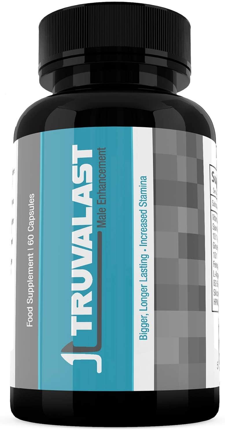 Truvalast What is it? Side Effects