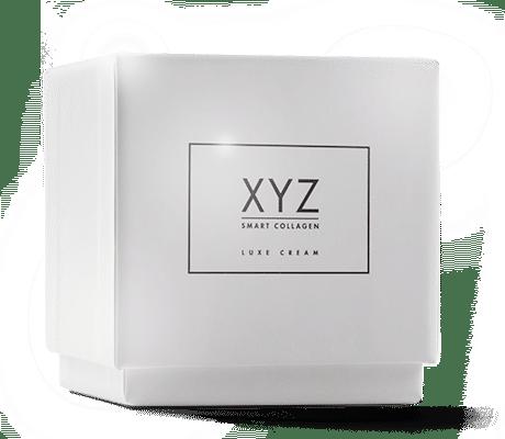 XYZ Smart Collagen What is it? Side Effects