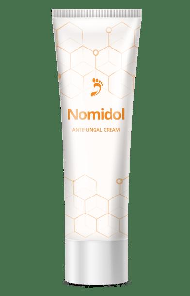 Nomidol What is it? Side Effects