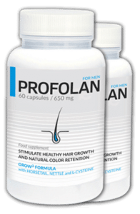Profolan What is it? Side Effects
