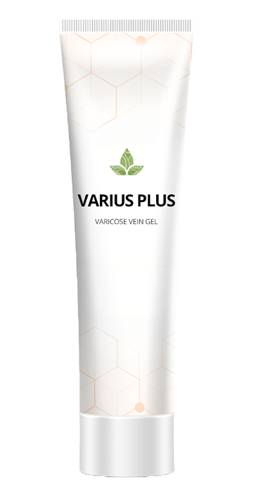 Varius What is it? Side Effects