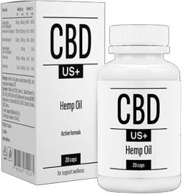 CBDus What is it? Side Effects