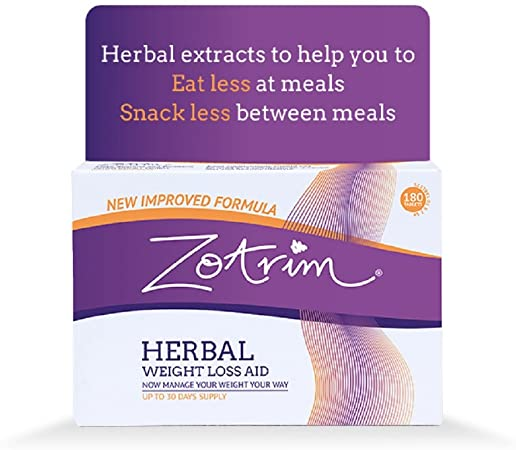 Zotrim What is it? Side Effects
