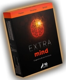 Extra Mind What is it? Side Effects