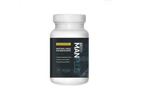 Manplus What is it? Side Effects