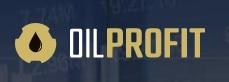 Oil Profit Kaj je to?