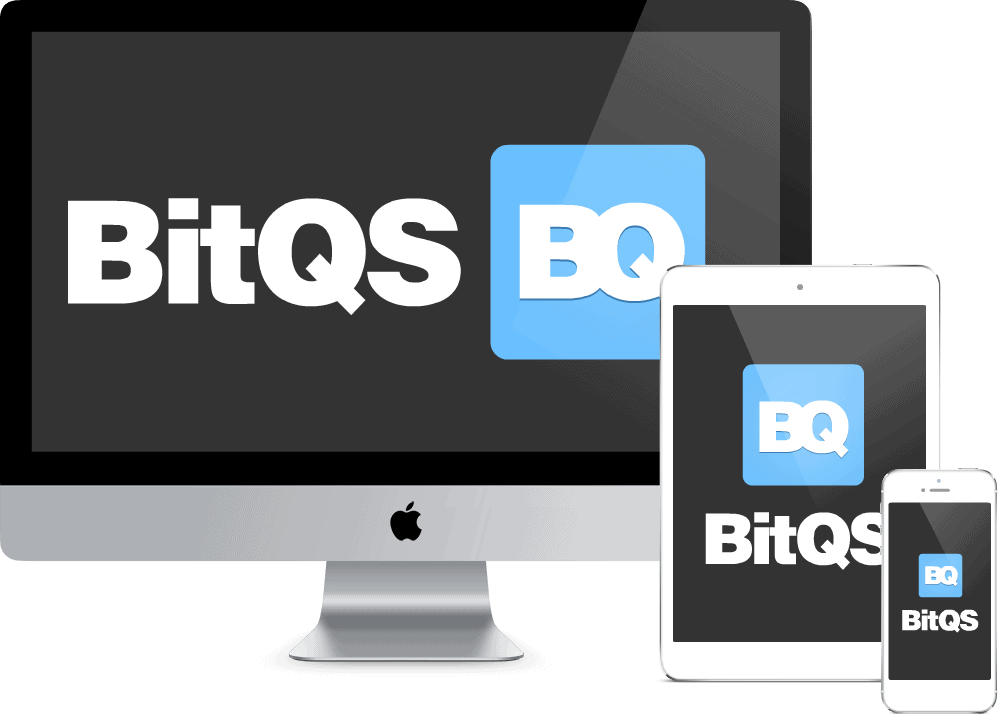 BitQS Co to jest?