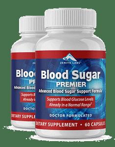 Blood Sugar Premier Mi az? Mellékhatások