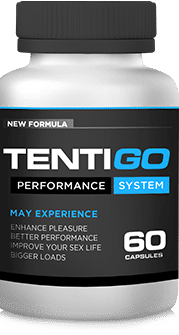 TentigoPower What is it? Side Effects