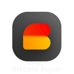Bitcoin Buyer Was ist es?