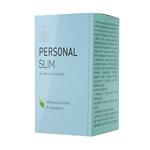 Personal Slim Kas tas ir? Blakus efekti