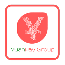 Yuan Pay What is it?