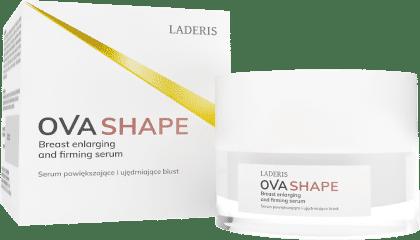 Ovashape What is it? Side Effects